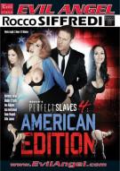 Roccos Perfect Slaves #4: American Edition Porn Movie