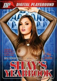 Shays Yearbook Porn Movie