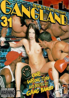 Gangland 31 Porn Movie