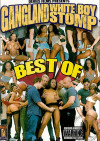 Best of Gangland White Boy Stomp Porn Movie