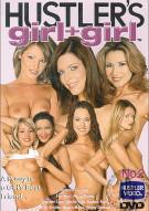Girl + Girl #2 Porn Movie