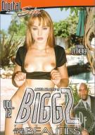 Biggz and the Beauties 12 Porn Video