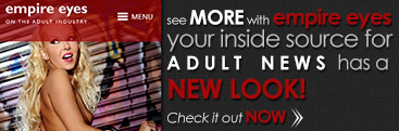 Browse the new Adult DVD Empire blog.
