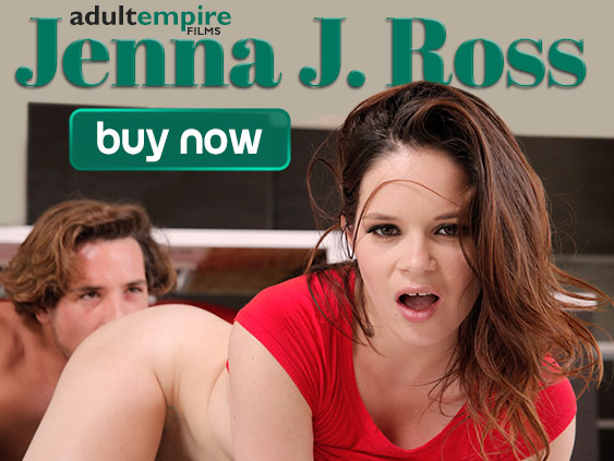 Buy Jenna J. Ross DVD Porn Movie from Adult Empire Films.