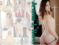 Guest blogger looks at Adult Empire Films.