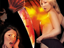 Read a guide to the three Halloween porn movie parodies.