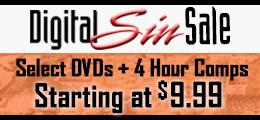 Buy Digital Sin DVD porn movies.
