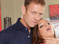 Rocco Siffredi steps away from porn.