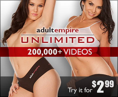 Stream Unlimited Video on Demand Movies