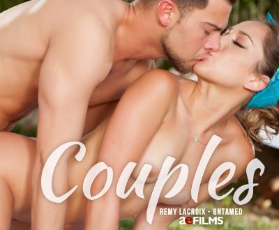 Couples Promo