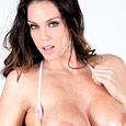 Shop Alison Tyler Videos
