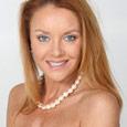 Shop Janet Mason Pornstar Videos.