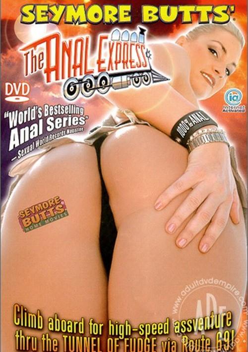 Free erotic spanking video